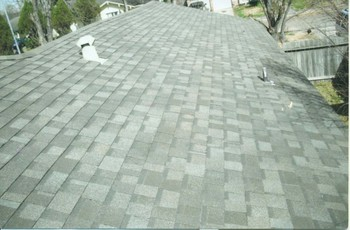 Roof Installation in Houston, TX