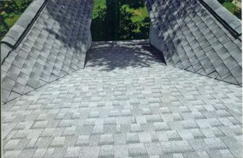 Roofing by Trinity Roofing & Builders in Houston, TX