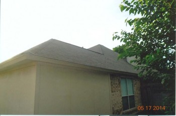 Roof Install Galveston TX